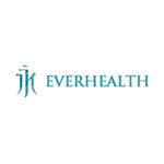 Everhealth
