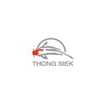Thong Siek