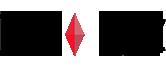iConz Pte Ltd