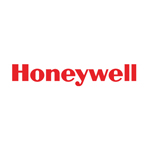 client-honeywell