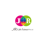 JR Life Sciences