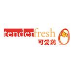 Tenderfresh