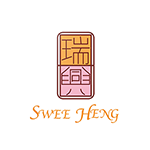 old swee heng