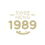 sweeheng 1989